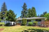 22127 77th Ave - Photo 1