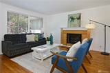22127 77th Ave - Photo 4