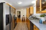 22127 77th Ave - Photo 10