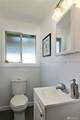 22127 77th Ave - Photo 12
