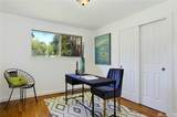 22127 77th Ave - Photo 14
