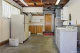 22127 77th Ave - Photo 19