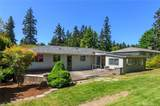 22127 77th Ave - Photo 22