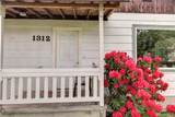 1312 Cedar Ave - Photo 2