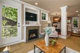 3020 14th Ave - Photo 4