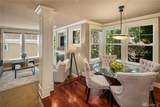 3020 14th Ave - Photo 7