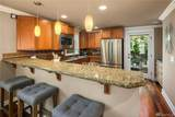 3020 14th Ave - Photo 8