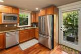 3020 14th Ave - Photo 9