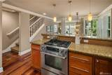 3020 14th Ave - Photo 10