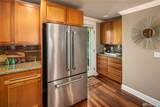 3020 14th Ave - Photo 11