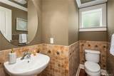 3020 14th Ave - Photo 13
