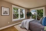 3020 14th Ave - Photo 14