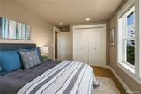 3020 14th Ave - Photo 15