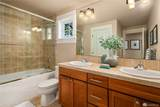 3020 14th Ave - Photo 16