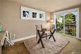 3020 14th Ave - Photo 17