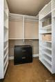 3020 14th Ave - Photo 18