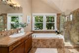 3020 14th Ave - Photo 21