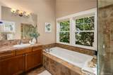 3020 14th Ave - Photo 22