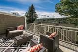 3020 14th Ave - Photo 23