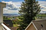 3020 14th Ave - Photo 24