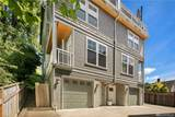 3020 14th Ave - Photo 26