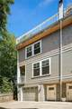3020 14th Ave - Photo 27