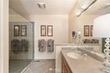 9102 171st Avenue - Photo 15