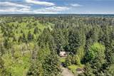 2103 46th Avenue - Photo 4