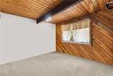 2103 46th Avenue - Photo 15