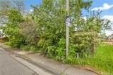 2827 Northwest Ave - Photo 4