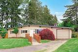33011 27th Ave - Photo 1
