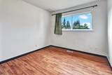 33011 27th Ave - Photo 12