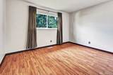 33011 27th Ave - Photo 13