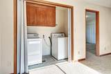 33011 27th Ave - Photo 16
