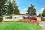 33011 27th Ave - Photo 19