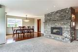 1473 Evergreen Place - Photo 4