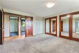 1473 Evergreen Place - Photo 8