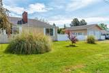 1421 4th Ave - Photo 4