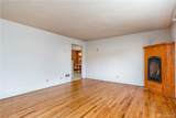 1421 4th Ave - Photo 5
