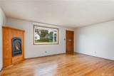 1421 4th Ave - Photo 7