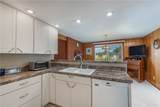 1421 4th Ave - Photo 9
