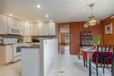 1421 4th Ave - Photo 12