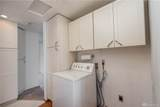 1421 4th Ave - Photo 18
