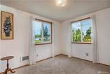 1421 4th Ave - Photo 19