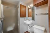 1421 4th Ave - Photo 21