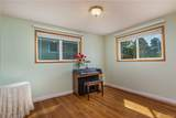 1421 4th Ave - Photo 23