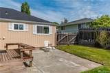 1421 4th Ave - Photo 29