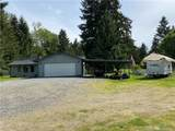 33110 82nd Ave - Photo 3