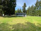 33110 82nd Ave - Photo 31