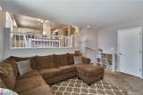 3823 45th Ave - Photo 13